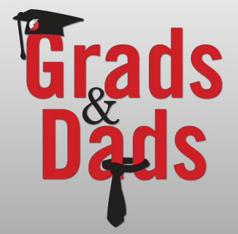 Grads and Dads